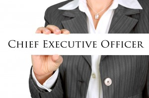 Develop effective skill to become CEO